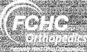 FCHC Orthopedics
